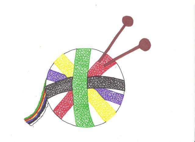 Euroknitters Portugal