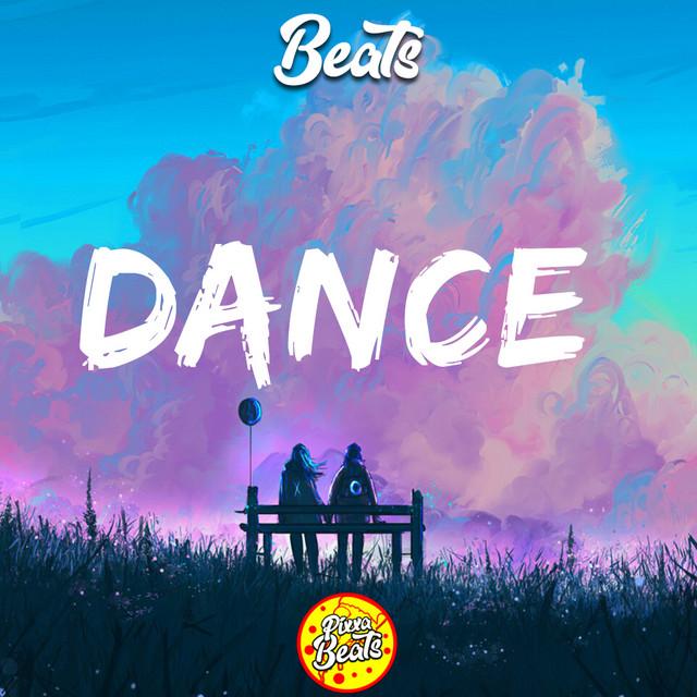 DANCE  by pixxa beats