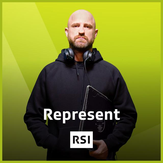 Represent con DJ Mardoch
