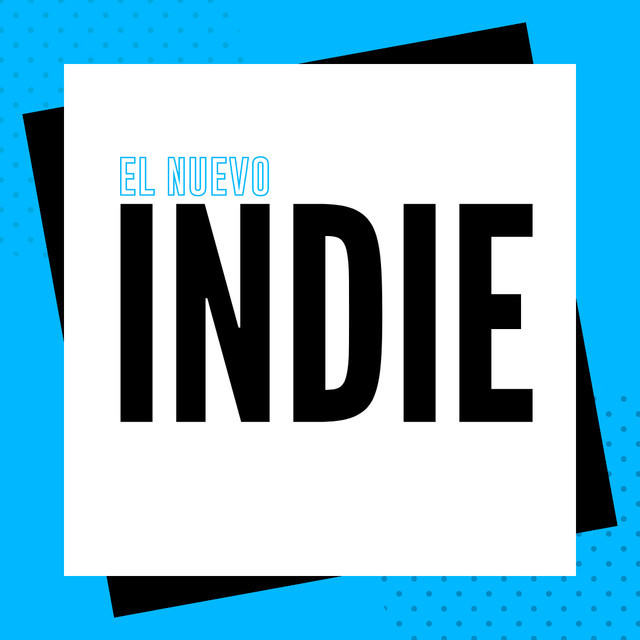 El Nuevo Indie by Aletz Franco