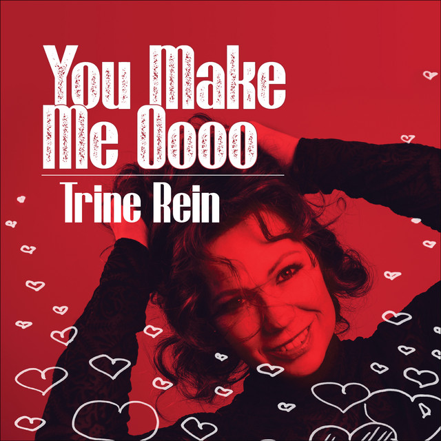 Trine Rein LIVE concerts 2020
