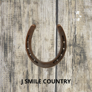 J Smile - Country
