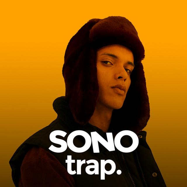 SONO Trap