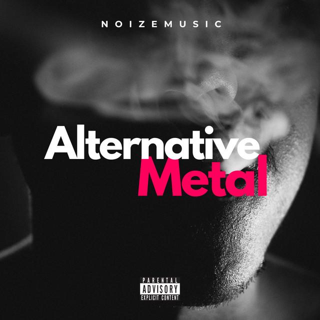 Alternative Metal / NoizeMusic