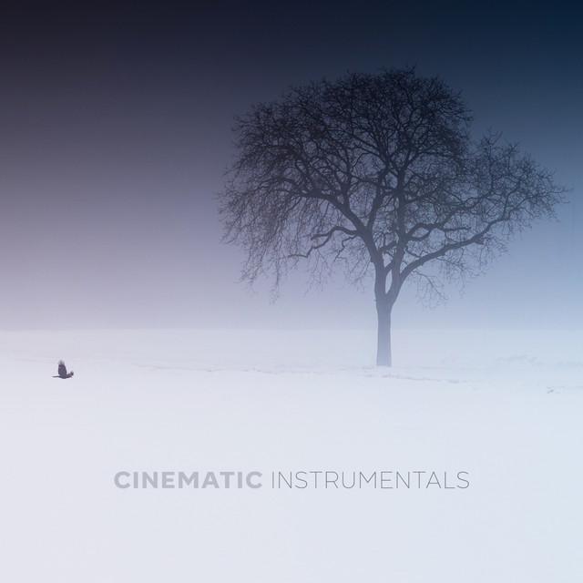 Cinematic Instrumentals