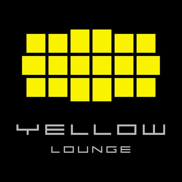 Yellow Lounge