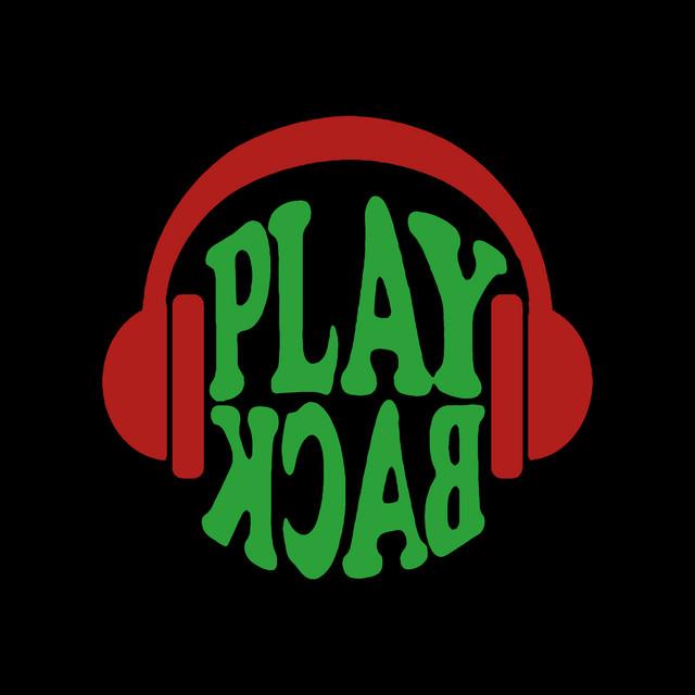 Playback FM (GTA: SA)