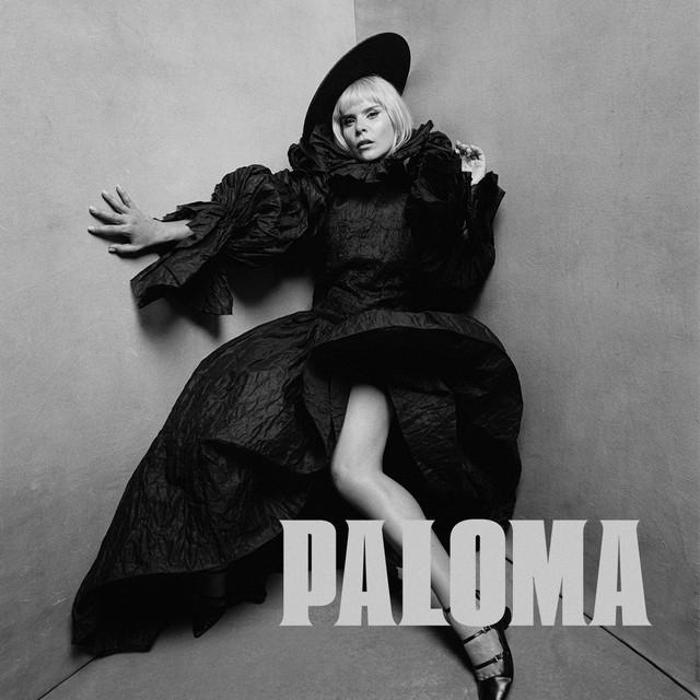 Paloma Faith - Infinite Things