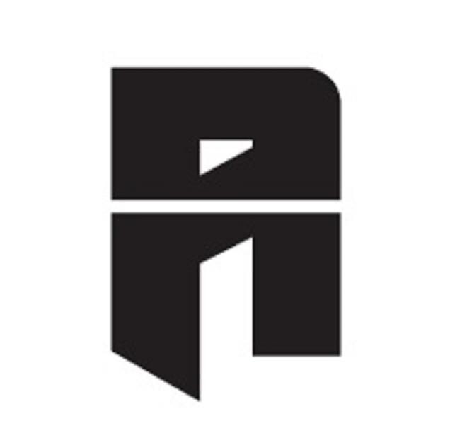 AudioDrums.com