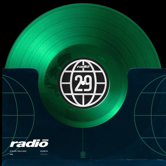 29 GLOBAL RADIO