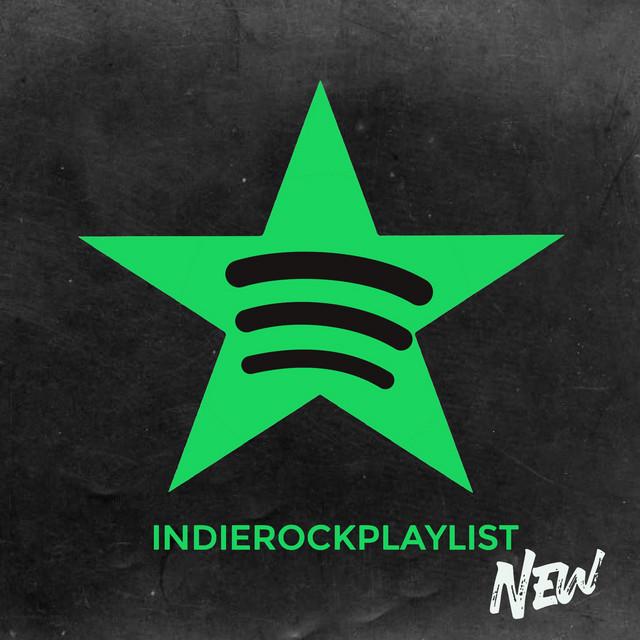 Indie/Rock Playlist
