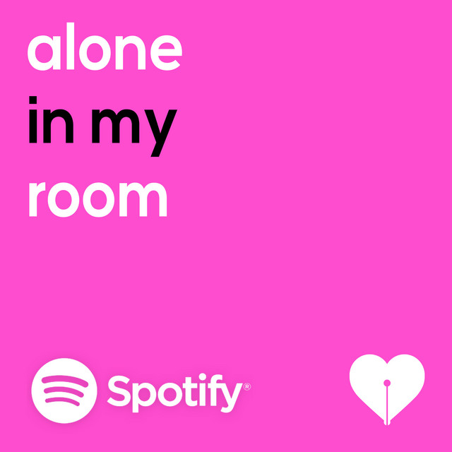 alone in my room (km0.cool)