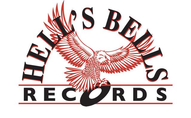 Hells Bells Records