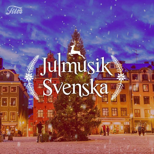 Julmusik ???? Svenska   