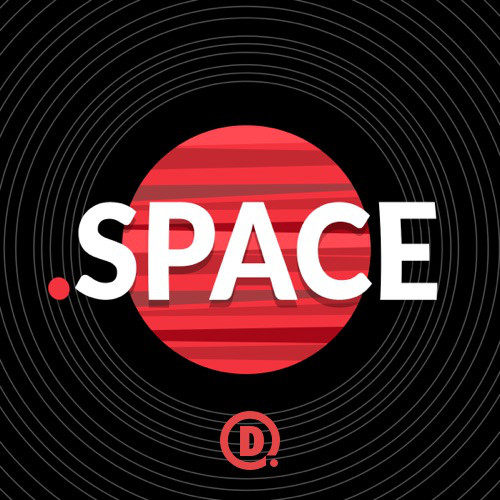 .SPACE