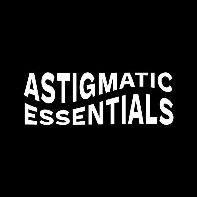 Astigmatic Essentials