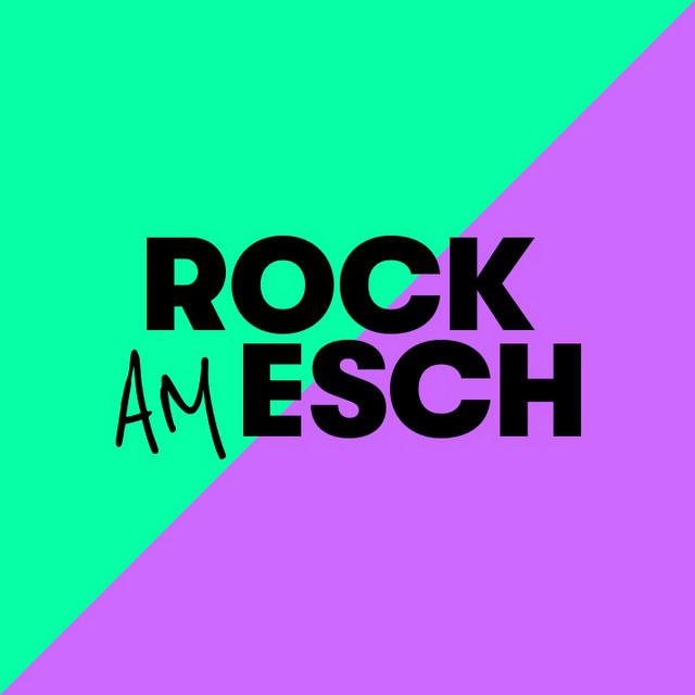 Rock am Esch Tubbergen