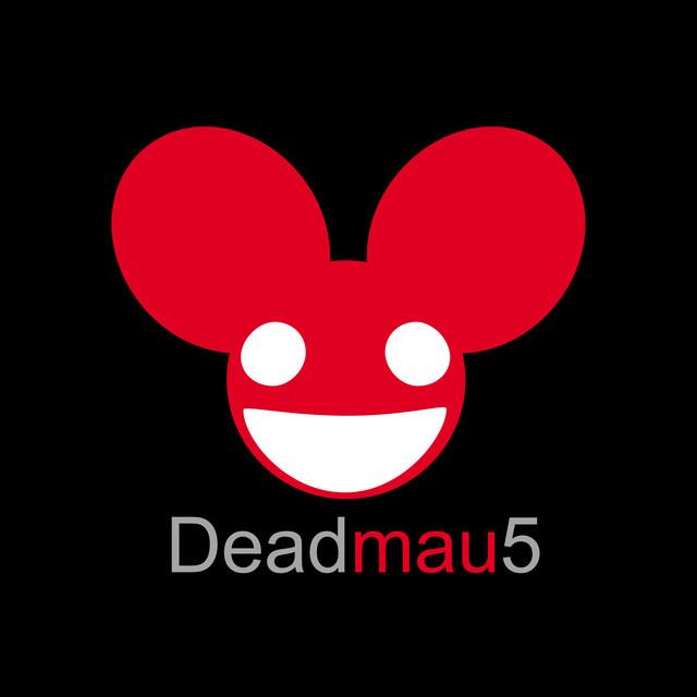 Deadmau5 (GTA: CW)