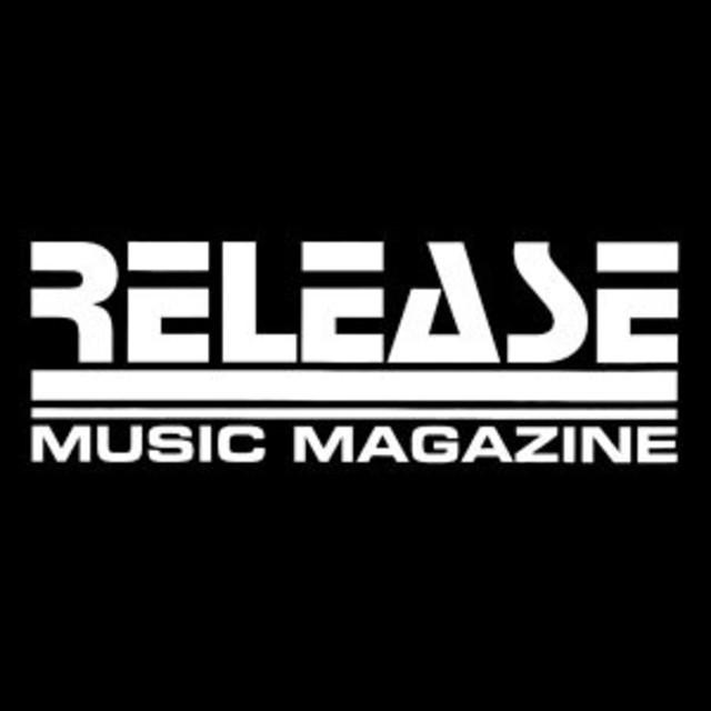 Release Peter Best of 2012