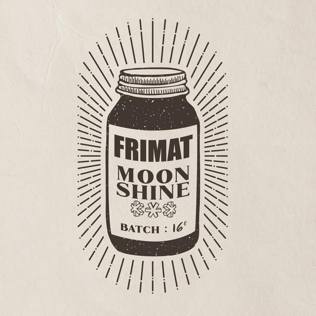 FRIMAT2021