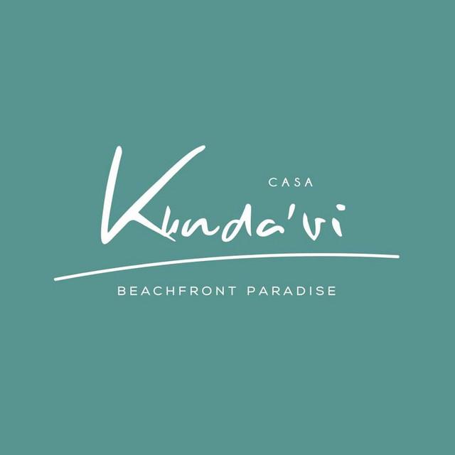 Casa Kunda'vi presents: Pacific Vibes