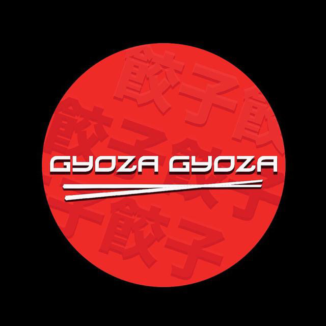 Gyoza Gyoza Radio!!