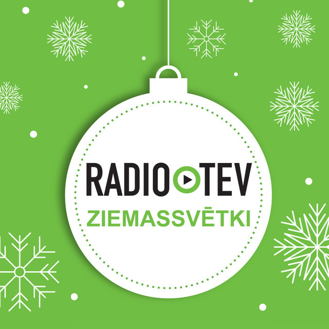 Radio TEV Ziemassvētki
