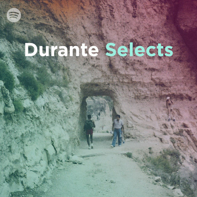 Durante Selects