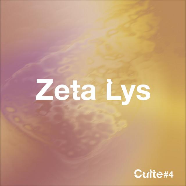 Culte#4 - Zeta Lys