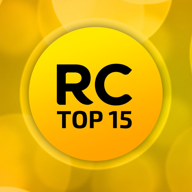 RC TOP 15