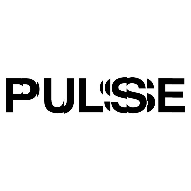 PULSE 2 | 19 ноября