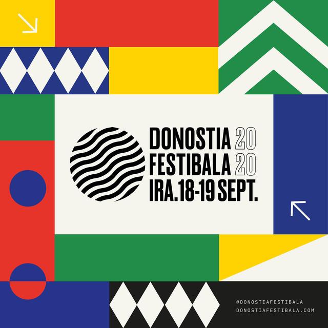 DonostiaFestibala 2020