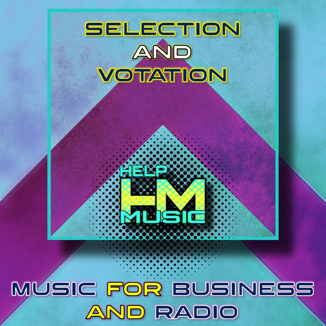 MUSIC BUSINESS AND RADIO - Selection and votation
