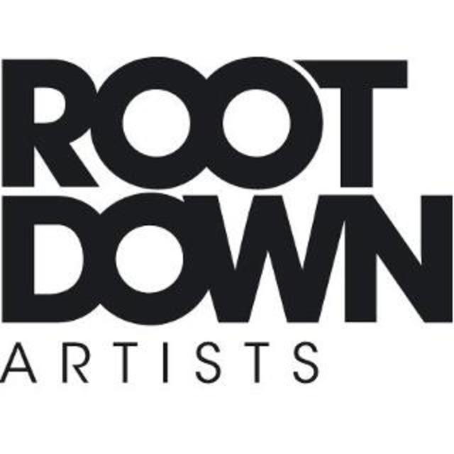 Rootdown Artists
