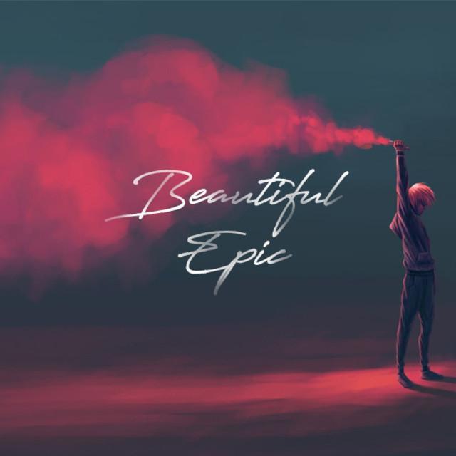 ❆ Beautiful Epic Music