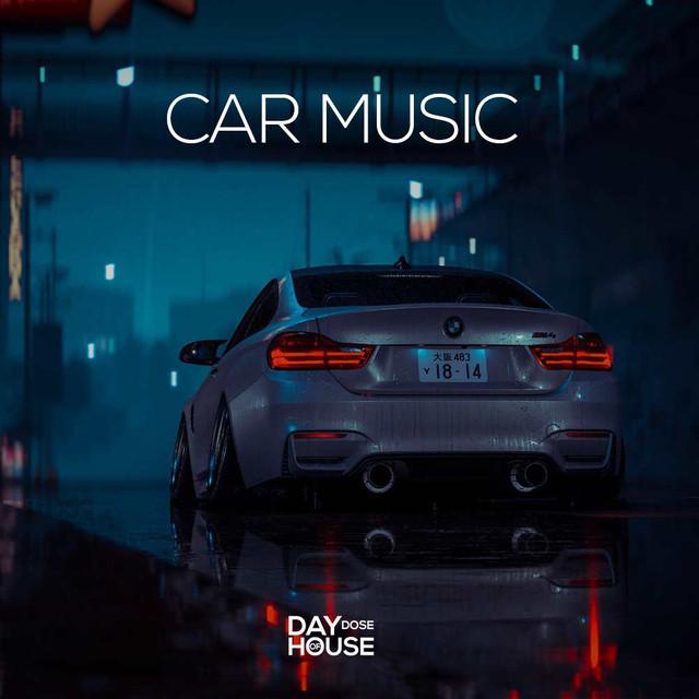 Car Music 2020