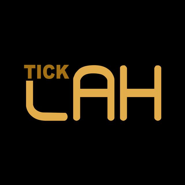 Ticklah (GTA: CW)