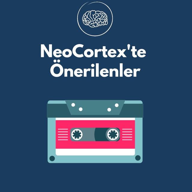 Neocortex 2019