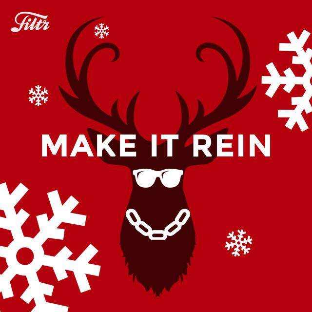 Make It Rein