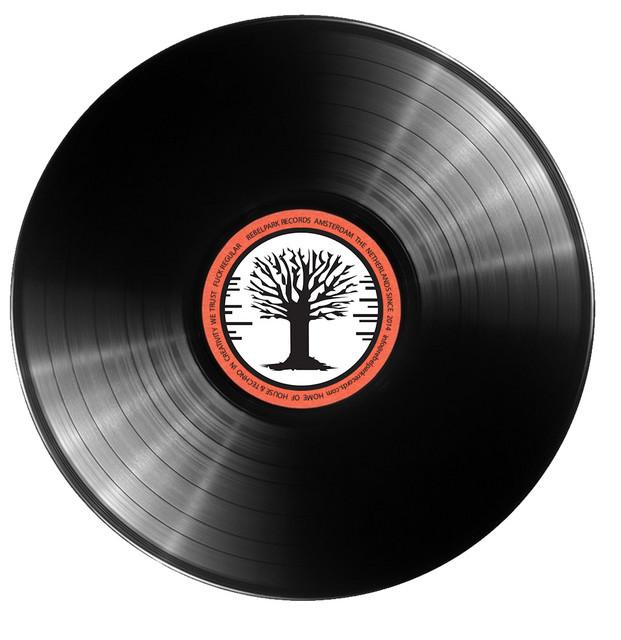 Rebelpark Records 2021 Releases