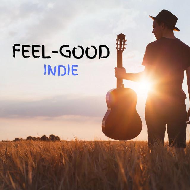 Feel-good Indie