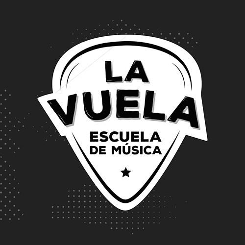 La Vuela | Escuela de música
