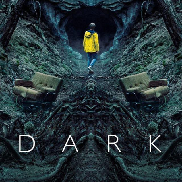DARK Netflix Soundtrack - playlist by Ultimate Playlists   Spotify