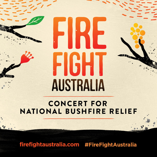 FIRE FIGHT AUSTRALIA [OFFICIAL]