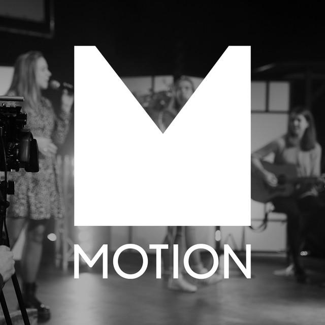 Motion Church Worship Songs