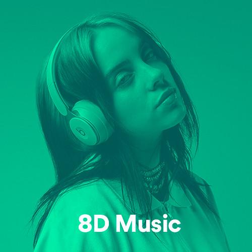 8D Music 2021 🎧 8D Audio   8D Songs by 8D Tunes