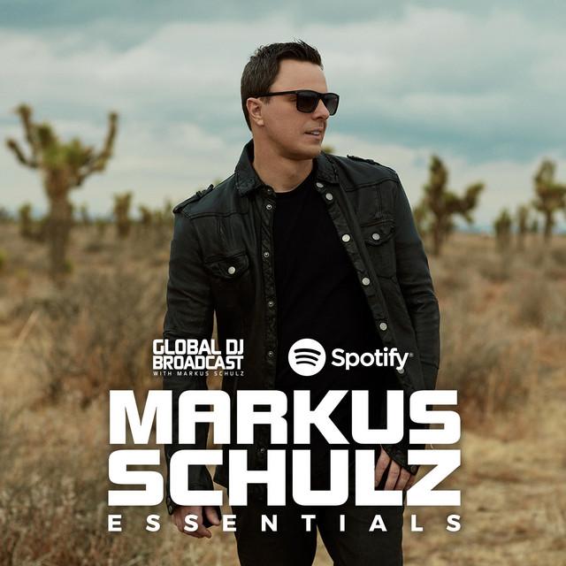 Global DJ Broadcast Essentials by Markus Schulz - Trance | Progressive | Techno