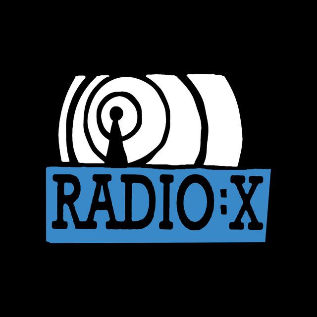 Radio X (GTA: SA)