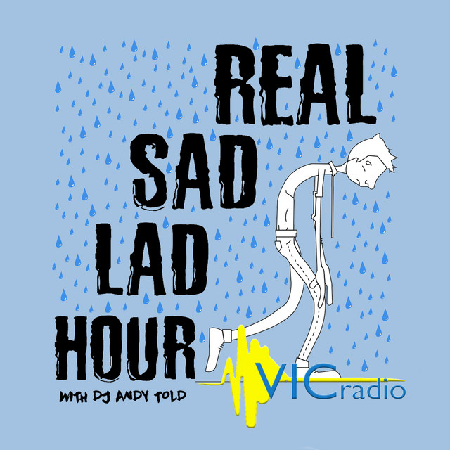 Specialty Showcase: Real Sad Lad Hour