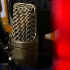 Jazzcafe - Eine Sendung im Freien Radio Kassel